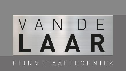 Fijnmetaaltechniek van de Laar